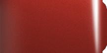 Rojo Rubi