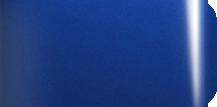 Azul Baltico