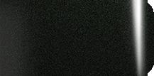 Negro Profundo