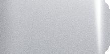 Silver Metálico