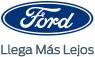 Ford Honduras